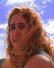 Olga Revilla - Itákora