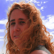 Olga Revilla Muñoz